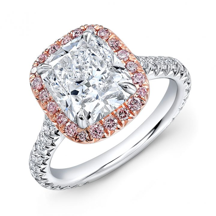 DY_070914_ring_1