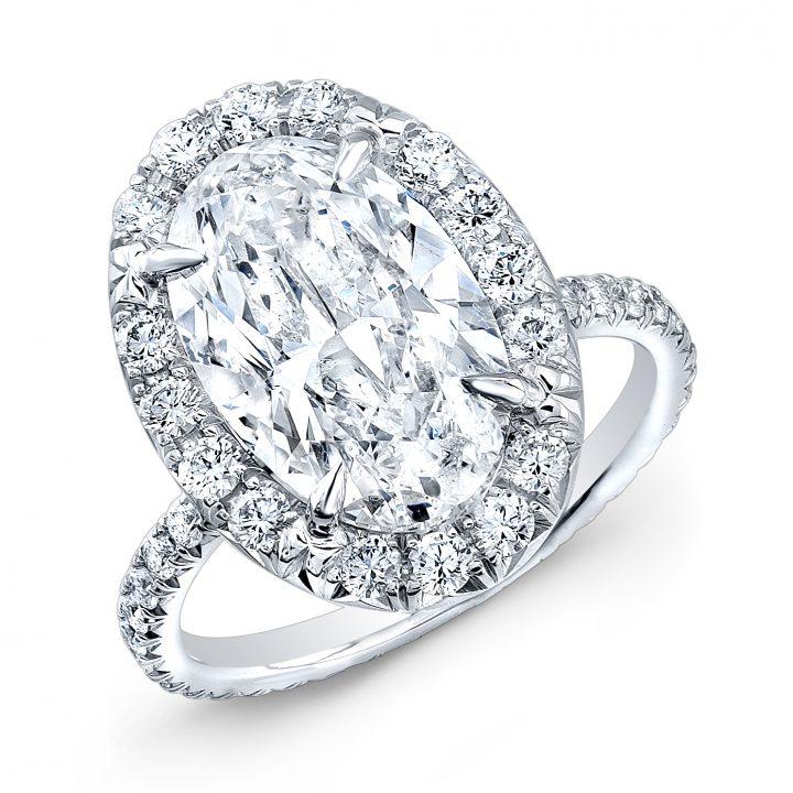 DIAMIFY_111014_ring_1_three_qrtr